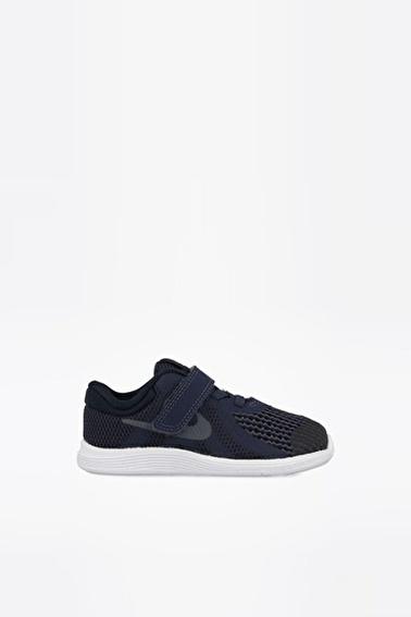Nike Revolution 4 Mor